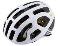 POC Octal MIPS Helmet (Hydrogen White)