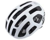 SCRATCH & DENT: Poc Octal Helmet (Hydrogen White) (L)