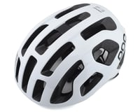 Poc Octal Helmet (Hydrogen White) | relatedproducts