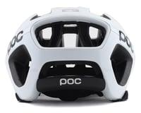 Image 2 for Poc Octal Helmet (Hydrogen White) (S)