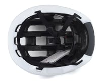 Image 3 for Poc Octal Helmet (Hydrogen White) (S)