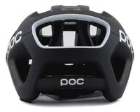 Image 2 for Poc Octal Helmet (Uranium Black) (S)