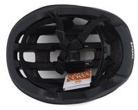 Image 3 for Poc Octal Helmet (Uranium Black) (S)