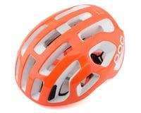 Poc Octal Helmet (CPSC) (Zink Orange AVIP)