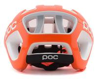 Image 2 for Poc Octal Helmet (CPSC) (Zink Orange AVIP) (L)