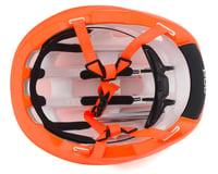 Image 3 for Poc Octal Helmet (CPSC) (Zink Orange AVIP) (L)