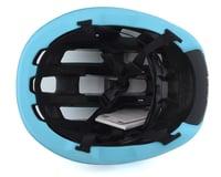 Image 3 for Poc Octal Helmet (CPSC) (Kalkopyrit Blue Matte) (M)