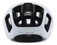 Image 2 for Poc Ventral SPIN Helmet (Hydrogen White Raceday) (M)