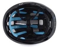 Image 3 for Poc Ventral SPIN Helmet (Uranium Black Raceday) (M)