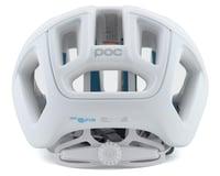 Image 2 for Poc Ventral SPIN Helmet (Hydrogen White Matt) (S)
