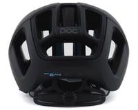 Image 2 for Poc Ventral SPIN Helmet (Uranium Black Matte) (S)
