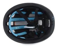 Image 3 for Poc Ventral SPIN Helmet (Uranium Black Matte) (S)