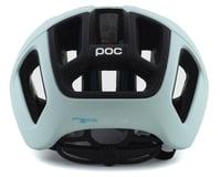 Image 2 for Poc Ventral SPIN Helmet (CPSC) (Apophyllite Green Matte) (L)