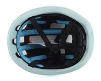 Image 3 for Poc Ventral SPIN Helmet (CPSC) (Apophyllite Green Matte) (L)