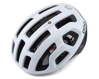 POC Octal X SPIN Helmet (Hydrogen White)