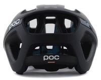 Image 2 for Poc Octal X SPIN Helmet (Uranium Black) (L)