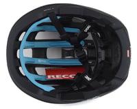 Image 3 for Poc Octal X SPIN Helmet (Uranium Black) (L)