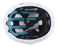 Image 3 for Poc Ventral Air SPIN Helmet (Hydrogen White Raceday) (L)