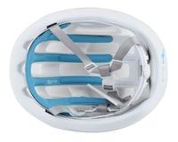 Image 3 for Poc Ventral Air SPIN Helmet (Hydrogen White Matt) (L)