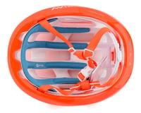 Image 3 for Poc Ventral Air SPIN Helmet (Zink Orange AVIP) (S)