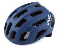POC Ventral Air SPIN Helmet (Lead Blue Matte)