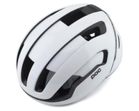 Poc Omne Air Spin Helmet (Hydrogen White) | relatedproducts