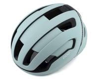 Poc Omne Air SPIN Helmet (Apophyllite Green Matte) (M) | alsopurchased