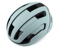 Image 1 for Poc Omne Air SPIN Helmet (Apophyllite Green Matte) (S)
