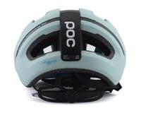 Image 2 for Poc Omne Air SPIN Helmet (Apophyllite Green Matte) (S)
