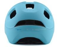 Image 2 for Poc Axion SPIN Helmet (Kalkopyrit Blue Matte) (XS/S)