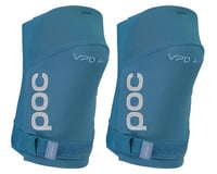 POC Joint VPD Air Elbow Guards (Basalt Blue)