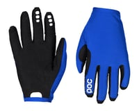 Poc Resistance Enduro Glove (Light Azurite Blue)