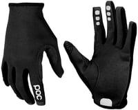 Poc Resistance Enduro Glove (Uranium Black)