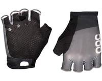 Poc Essential Road Light Short Finger Gloves (Uranium Black) (XL) | alsopurchased