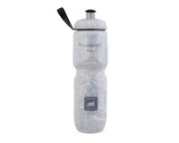 Polar Bottle Insulated Sport Bottle (Bike Lines) (24oz)
