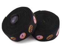 Portland Design Works Yo! Wraps Handlebar Tape (Donut) | relatedproducts