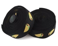 Portland Design Works Yo! Wraps Handlebar Tape (Taco) | relatedproducts