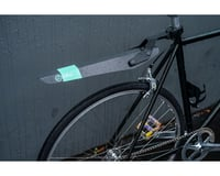 Image 2 for Portland Design Works Origami Rear Fender (Seafoam)