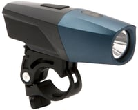 Portland Design Works Lars Rover Power 850 Rechargeable Headlight