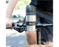 Image 3 for Portland Design Works Bar-ista Coffee Holder (22-26 mm Bar Clamp)