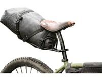 Image 3 for Portland Design Works Bindle Seatpost Rack (Black)