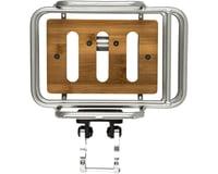Image 5 for Portland Design Works Task Basket