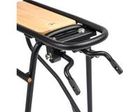 Image 2 for Portland Design Works Everyday Rear Rack