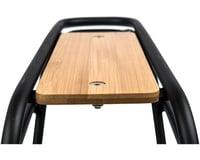 Image 4 for Portland Design Works Everyday Rear Rack