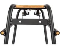 Image 5 for Portland Design Works Everyday Rear Rack