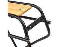 Image 6 for Portland Design Works Everyday Rear Rack