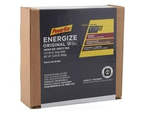 Powerbar Energize Original Bar (Variety Pack)