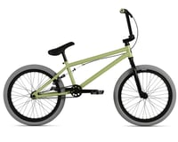 "Premium 2021 Stray BMX Bike (20.5"" Toptube) (Avocado)"