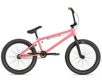 "Premium 2021 Inspired BMX Bike (20.5"" Toptube) (Matte Rose)"