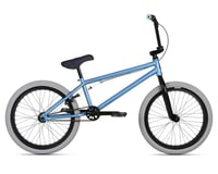 "Premium 2021 Subway BMX Bike (21"" Toptube) (Denim Blue)"